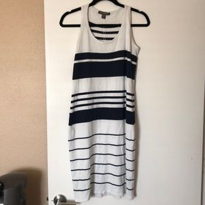 Tommy Bahama dress!